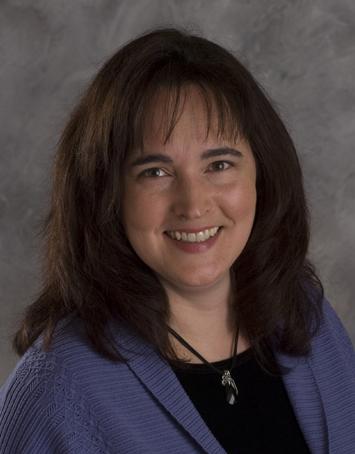Alicia Welcher
